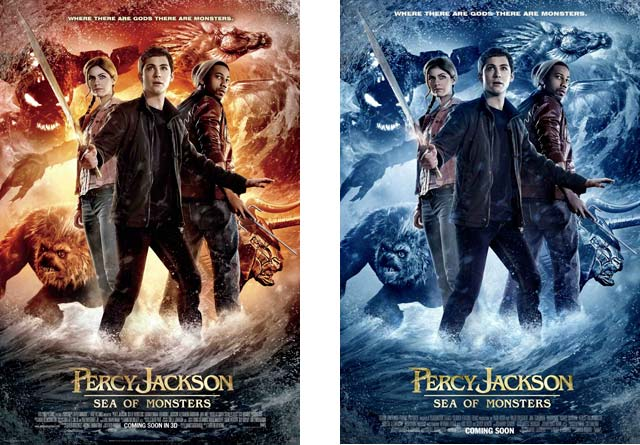 free download full movie percy jackson sea of monsters