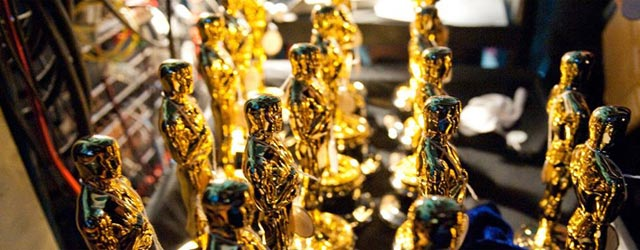 Oscar 2015: le Nomination