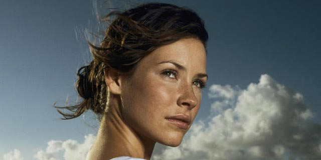 Evangeline Lilly in trattative per Ant-Man