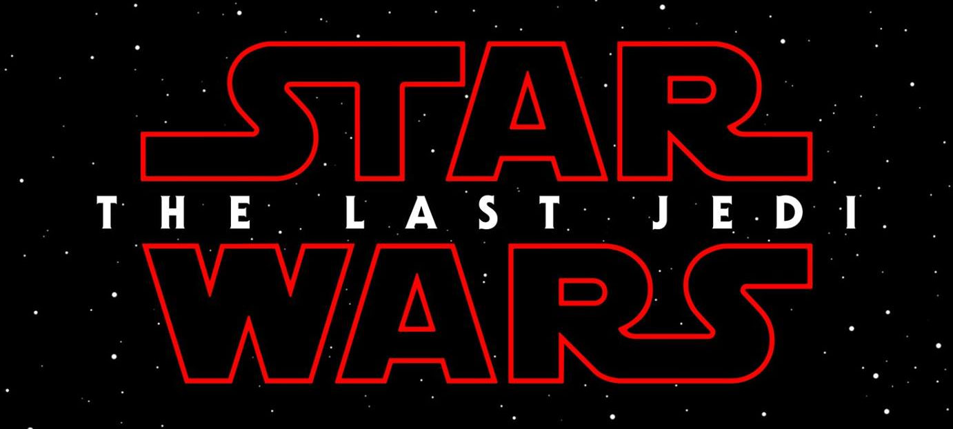 Star Wars Episodio VIII, il titolo ufficiale: The Last Jedi