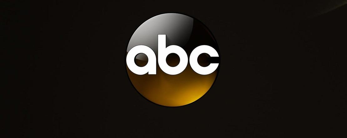 ABC Upfronts 2017: le serie rinnovate, cancellate e nuove