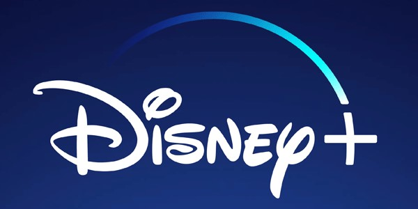 Guarda Up su Disney Plus