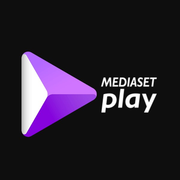 Cerca Moon su Mediaset Play