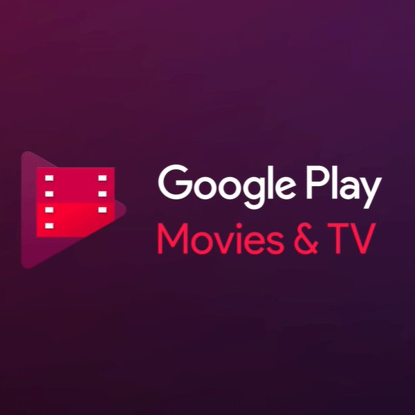 Cerca Ricky Zoom su Google Play Film