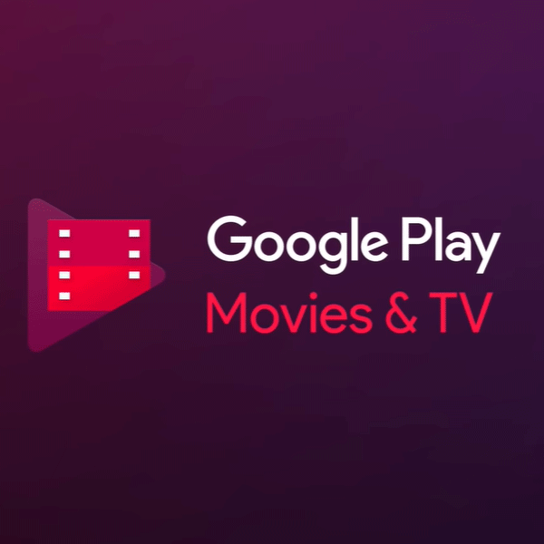 Cerca Iron Man su Google Play Film