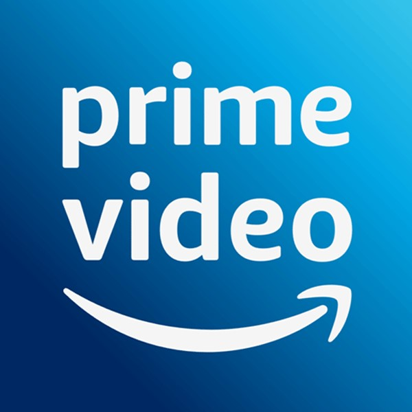Cerca Ricky Zoom su Amazon Prime Video