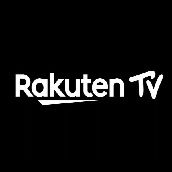 Cerca Moon su Rakuten TV