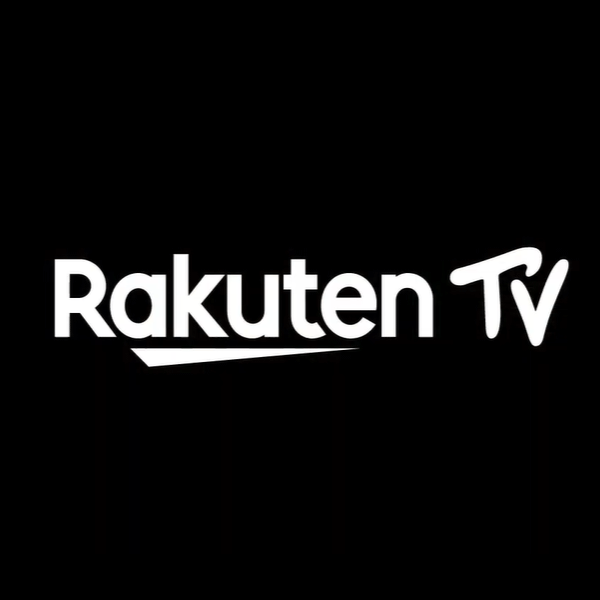 Cerca Mom su Rakuten TV