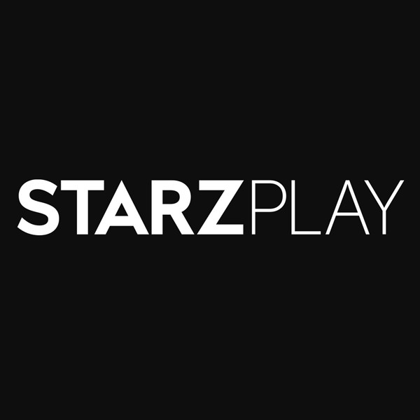 Cerca Collateral Beauty su StarzPlay