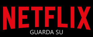 Guarda Il Re su Netflix