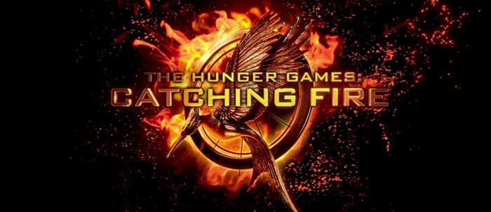 image Final Trailer - The Hunger Games: Catching Fire