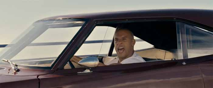image Trailer 2 - Fast and Furious 6
