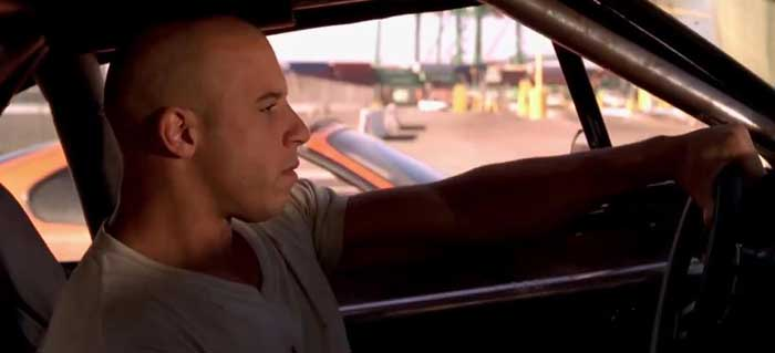 image Fast and Furious 7: Trailer in arrivo