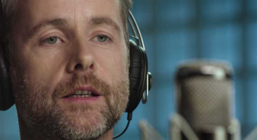 image The Hobbit: 'The Last Goodbye' di Billy Boyd [Video Ufficiale]