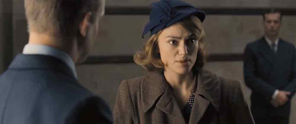 image The Imitation Game - Clip 6