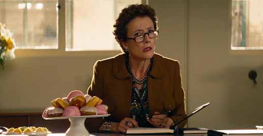 image Clip Immobivilente - Saving Mr. Banks
