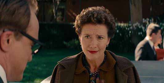 image Clip Mai e poi mai solo Mary - Saving Mr. Banks