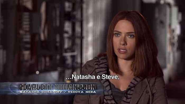 image Featurette Vedova Nera - Captain America: The Winter Soldier