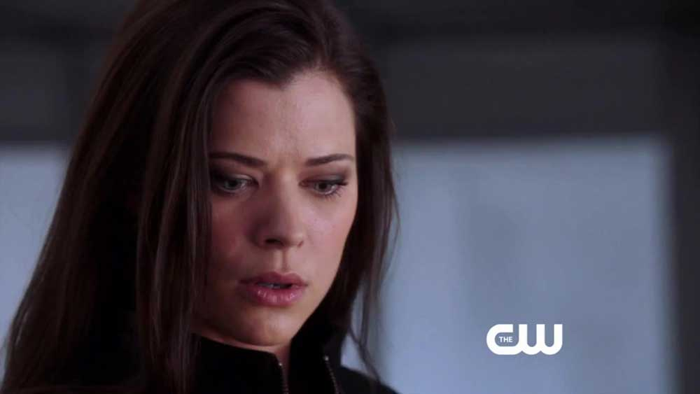 image Trailer 1x21 The Tomorrow People - Kill Switch
