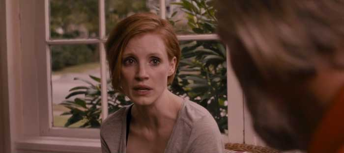 image Trailer - The Disappearance of Eleanor Rigby