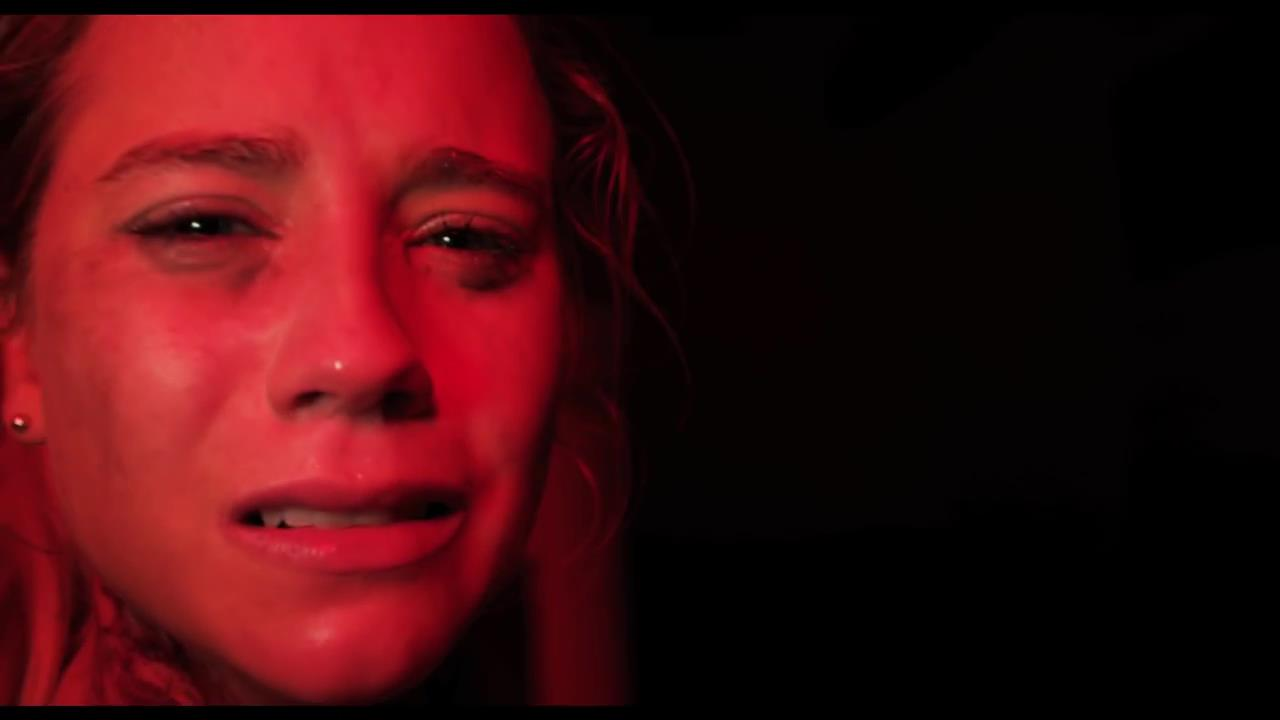 image The Gallows - Clip Cassidy