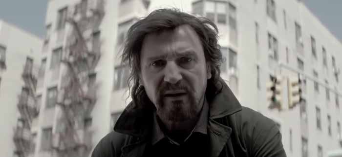 image Trailer - A Walk Among The Tombstones