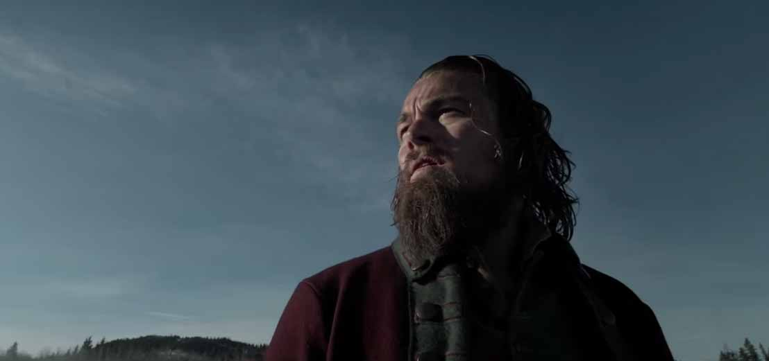 image Revenant - Redivivo - Featurette Brotherhood of Trappers