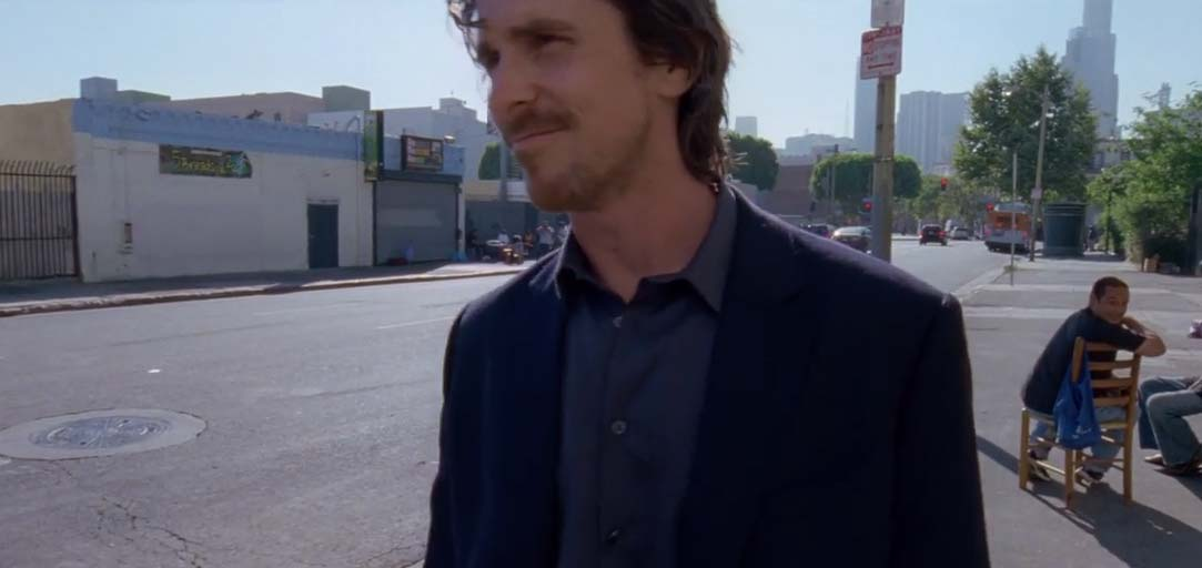 image Knight of Cups - Clip 1
