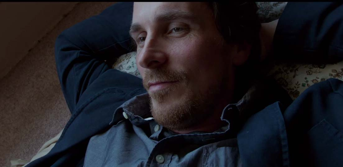 image Knight of Cups - Clip 3