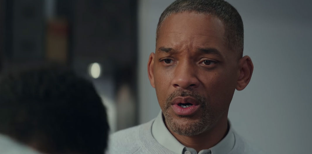 image Collateral Beauty - Clip Tempo