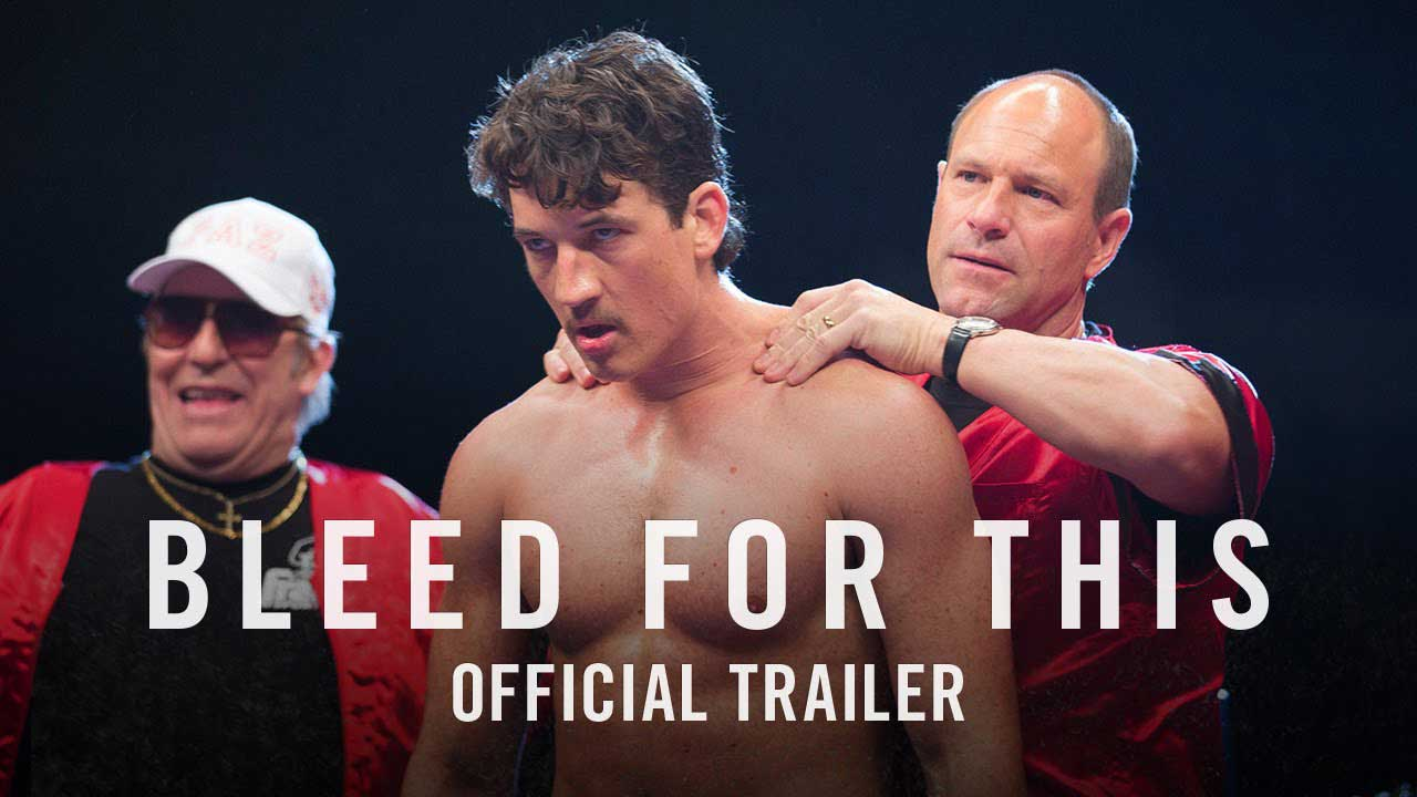 image Trailer Bleed for This