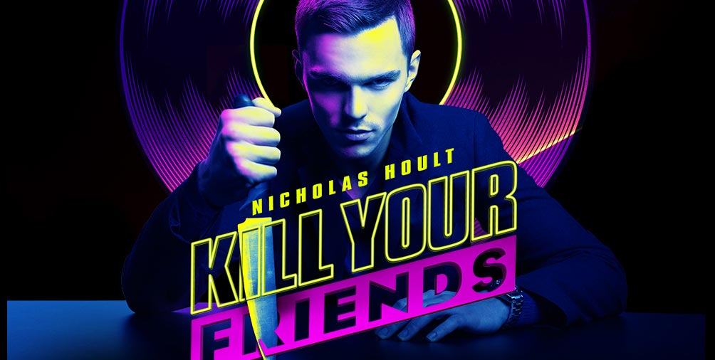 image Trailer Kill Your Friends