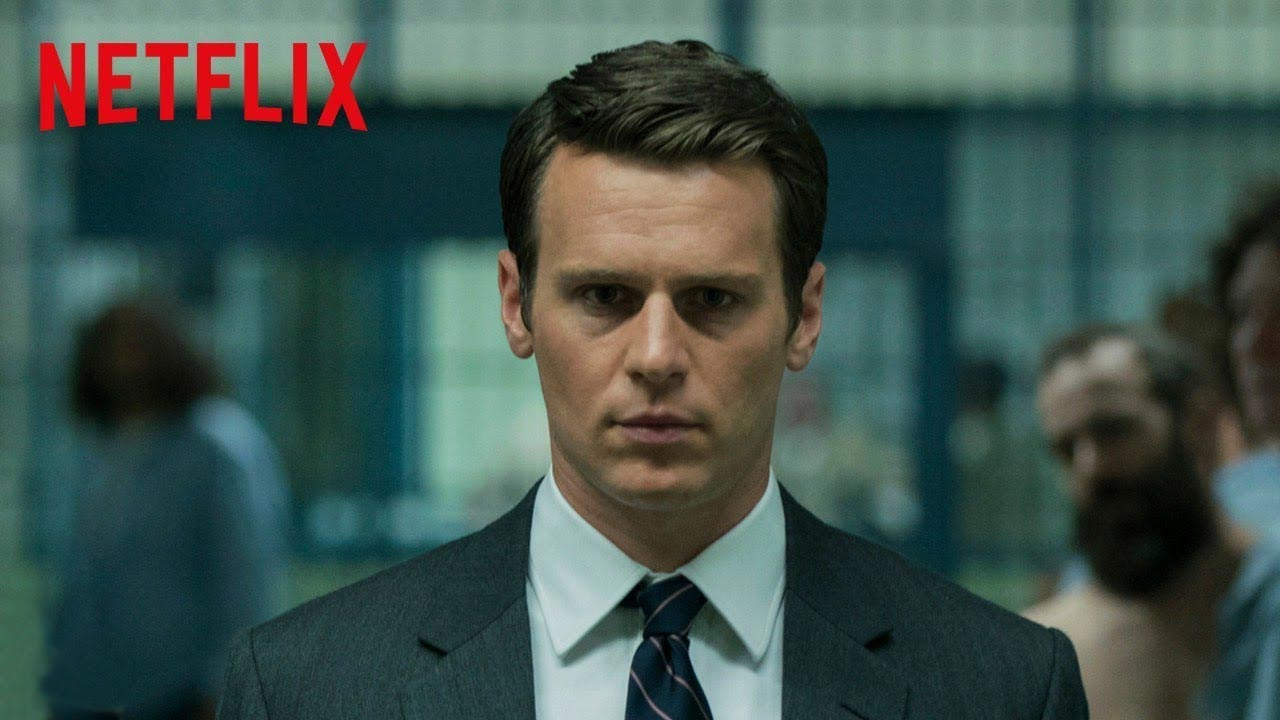 image MindHunter - Trailer stagione 2