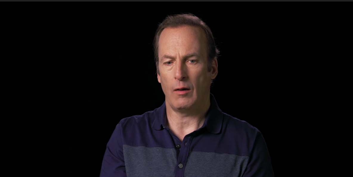 image The Post - Intervista a Bob Odenkirk