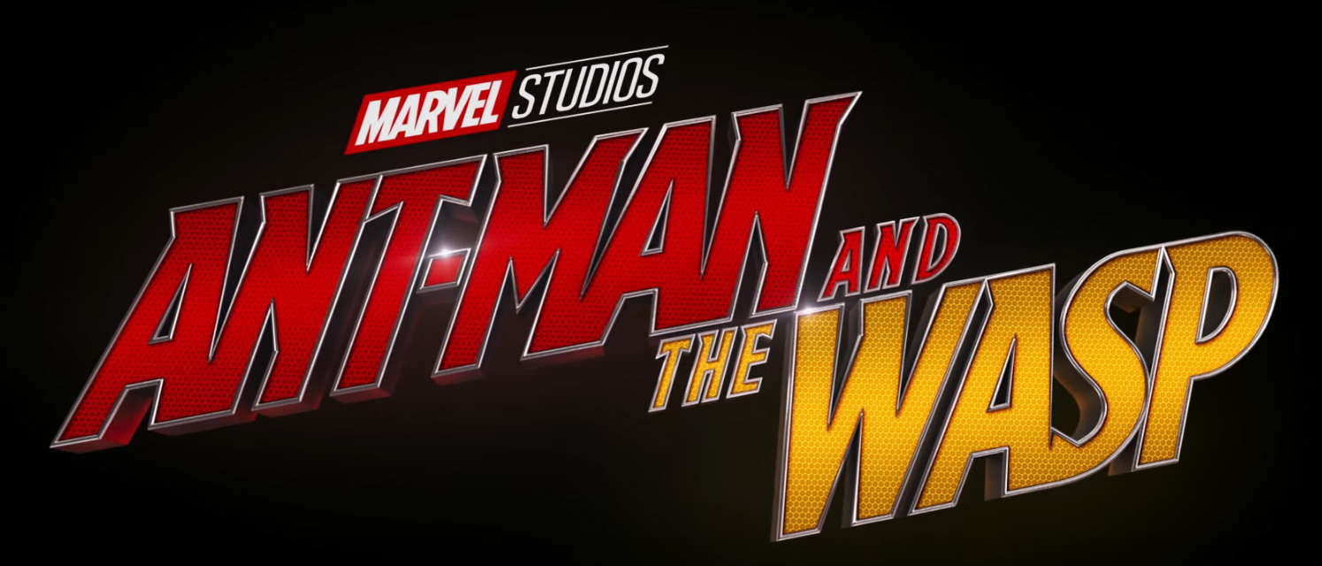 image Ant-Man and the Wasp - Teaser Trailer Italiano
