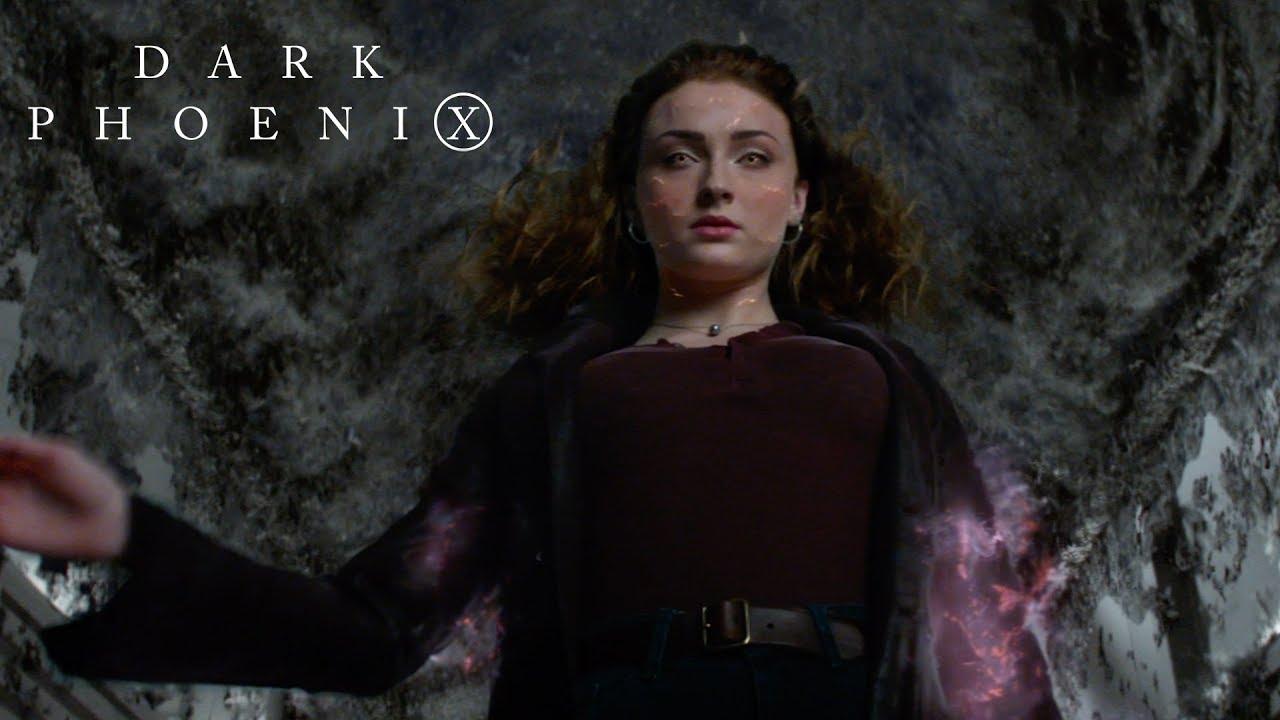 image X-Men: Dark Phoenix - Diversità è potere (featurette)