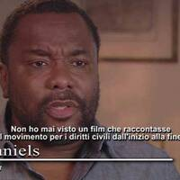 Intervista a Lee Daniels - The Butler