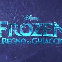 Speciale Let It Go in 25 Lingue - Frozen - Il regno di ghiaccio