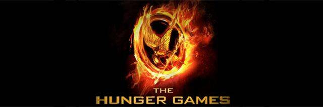 The Hunger Games: primo teaser trailer ufficiale