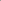 Locandina Morbidelli - Storie di uomini e di moto veloci