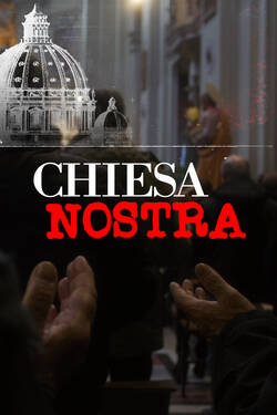 Poster Chiesa nostra