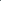 locandina Paolo Cognetti. Sogni di Grande Nord