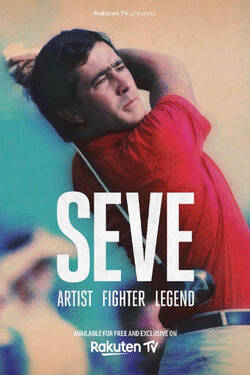 Poster Seve