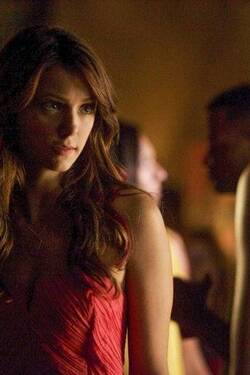 5x08 - Dead Man on Campus - The Vampire Diaries