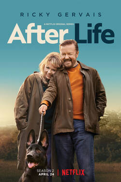 After Life (stagione 2)