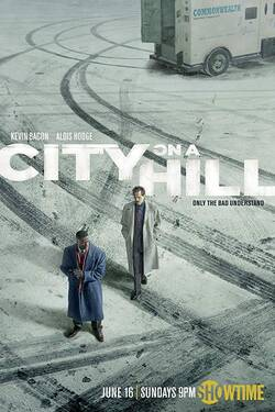 2x05 - East of Eden - City on a Hill