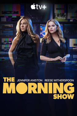 2x06 The Morning Show