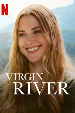 1x01 - La vita continua - Virgin River