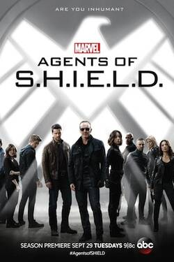 locandina 3x21 - Absolution - Agents of S.H.I.E.L.D.