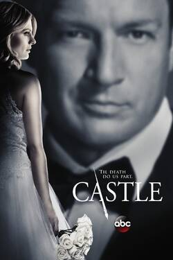 Castle (stagione 7)